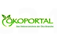 www.holzer-elektro.de